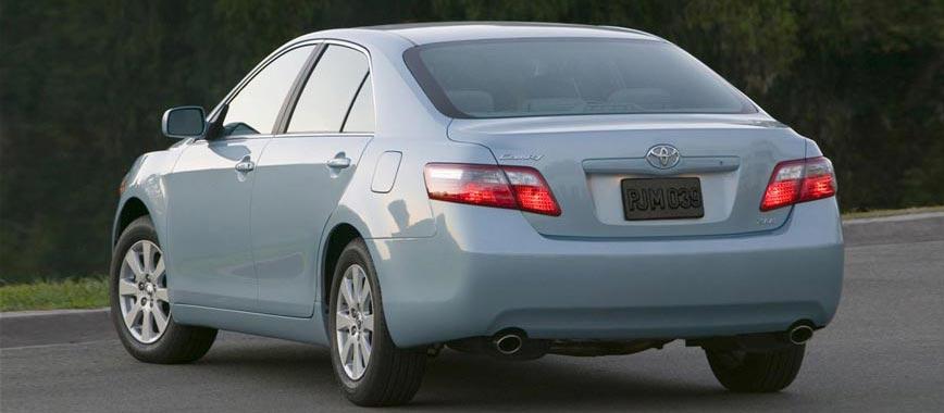 Toyota-Camry_safety