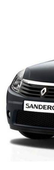تعویض شیشه خودرو ساندرو
