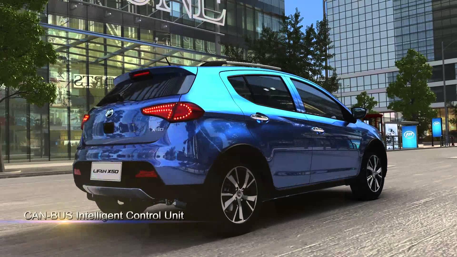 lifan-x50-2015-now-suv-5-door-exterior-1