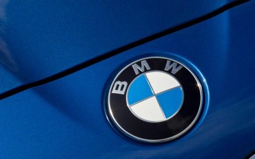 BMW-M5-Badge-516x323