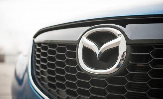 Mazda-badge-538x329