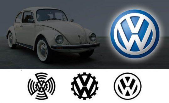 Volkswagen-Logo-538x330