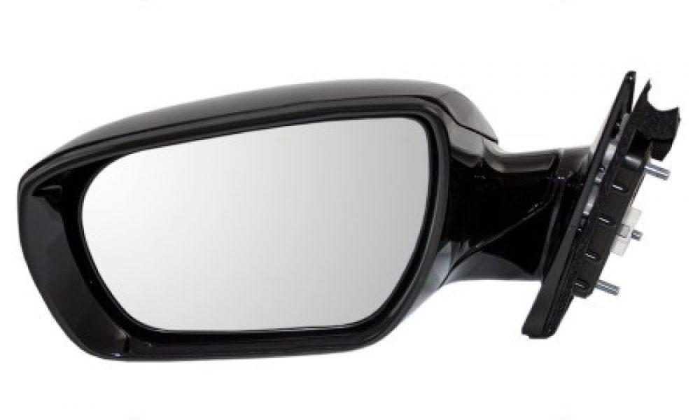 آینه بغل هیوندای i 20