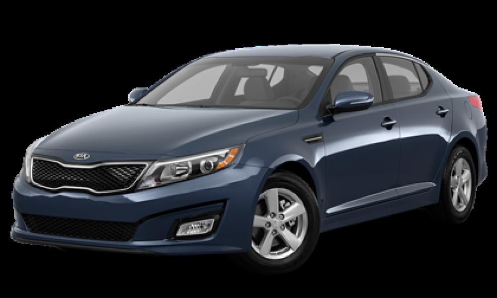 قیمت و مشخصات شیشه اتومبیل اپتیما 2010 تا 2016