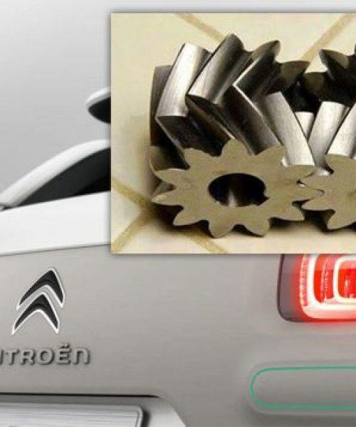 Citroën-logo-538x357
