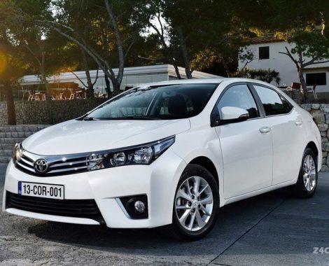 Toyota-Corolla_EU-Version-2014-1280-02